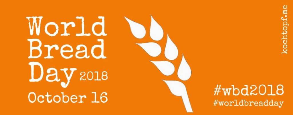 World-Bread-Day-2018-Herbstliches Apfelbrot