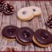 Weihnachts-Ebook Titelbild